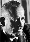 John Steinbeck Elder